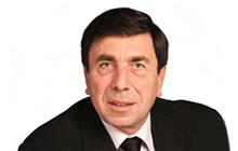 DR. Jean SENGLER