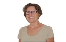 Christine WINTZER